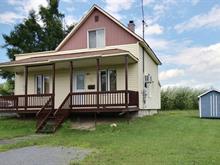 Maison à vendre à Aston-Jonction, Centre-du-Québec, 95, Rue  Vigneault, 22236151 - Centris