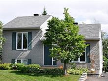 Maison à vendre à Beauport (Québec), Capitale-Nationale, 445, Rue du Méandre, 26912302 - Centris
