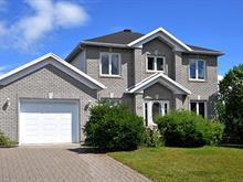 House for sale in Beauport (Québec), Capitale-Nationale, 113, Rue  Armand-Buteau, 20508494 - Centris