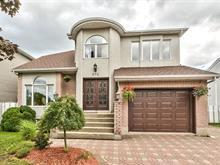 Maison à vendre à Auteuil (Laval), Laval, 976, Rue de Nivelles, 24451237 - Centris