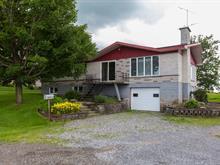 Maison à vendre à Saint-Bernard, Chaudière-Appalaches, 292, Rang  Saint-Luc, 16290046 - Centris