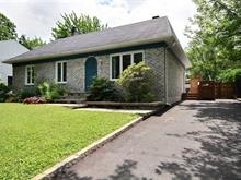 Maison à vendre à Les Chutes-de-la-Chaudière-Ouest (Lévis), Chaudière-Appalaches, 310, Rue des Jonquilles, 9960155 - Centris