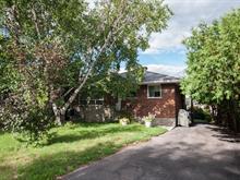 Duplex à vendre à Hull (Gatineau), Outaouais, 170, Rue  Joffre, 25080344 - Centris