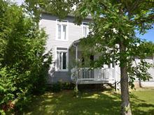 House for sale in Saint-Faustin/Lac-Carré, Laurentides, 1271, Rue  Principale, 25613238 - Centris