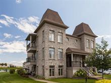 Condo à vendre à Les Rivières (Québec), Capitale-Nationale, 727, Rue de Coligny, 24110295 - Centris