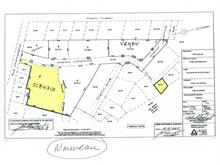 Lot for sale in Disraeli - Ville, Chaudière-Appalaches, F, Chemin  Laflamme, 14326430 - Centris