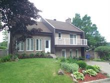 Maison à vendre à La Malbaie, Capitale-Nationale, 20, Rue de la Seigneurie Est, 19523046 - Centris