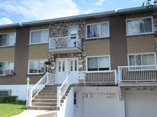 Duplex à vendre à LaSalle (Montréal), Montréal (Île), 765 - 767, Rue  Maher, 28925069 - Centris