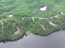 Terrain à vendre à Alma, Saguenay/Lac-Saint-Jean, Chemin de la Pourvoirie, 22611871 - Centris
