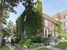 House for sale in Ville-Marie (Montréal), Montréal (Island), 1, Place de Chelsea, 19728792 - Centris