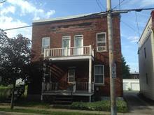 Triplex à vendre à Trois-Rivières, Mauricie, 363 - 367, Rue  Gervais, 25759042 - Centris