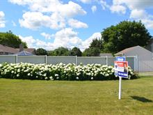 Lot for sale in Saint-Rémi, Montérégie, Rue  Alphonse-Potvin, 12307635 - Centris