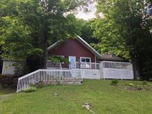 House for sale in Saint-Sauveur, Laurentides, 1515, Chemin du Lac-des-Becs-Scie Ouest, 20734518 - Centris