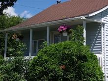 Maison à vendre à Saint-Chrysostome, Montérégie, 162, Rang du Moulin, 26873090 - Centris
