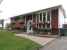 Maison à vendre à Candiac, Montérégie, 28, Place  Jason, 17369188 - Centris