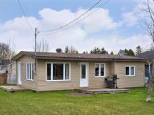 House for sale in Saint-Gabriel-de-Brandon, Lanaudière, 1000, 1re av. de la Terrasse-de-Luxe, 26381484 - Centris
