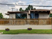 Mobile home for sale in Beauport (Québec), Capitale-Nationale, 396, Rue du Ruisseau, 18322945 - Centris
