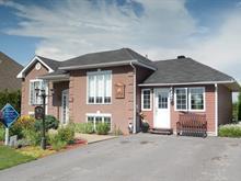 Maison à vendre à Saint-Paul, Lanaudière, 145, Rue des Tourelles, 14962790 - Centris