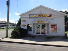 Bâtisse commerciale à vendre à Saint-Gabriel, Lanaudière, 110 - 114, Rue  Beausoleil, 23243121 - Centris