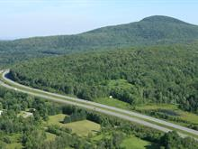 Lot for sale in Eastman, Estrie, 35, Rue des Érables, 28694897 - Centris