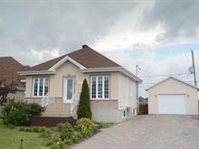 Maison à vendre à L'Épiphanie - Ville, Lanaudière, 293, Rue de la Licorne, 21151395 - Centris