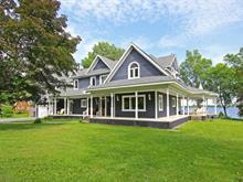 Maison à vendre à Lacolle, Montérégie, 57, Rang de la Barbotte, 15479234 - Centris