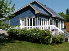 Maison à vendre à Sept-Îles, Côte-Nord, 1463, boulevard  Laure Est, 19985658 - Centris