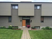 Condo à vendre à Sainte-Foy/Sillery/Cap-Rouge (Québec), Capitale-Nationale, 755, Rue  Léonard, app. 202, 21662349 - Centris