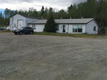 Commercial building for sale in Rouyn-Noranda, Abitibi-Témiscamingue, 950, Rue  Mantha, 18385512 - Centris