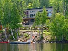 Maison à vendre à La Pêche, Outaouais, 68, Chemin  Mayer, 10131453 - Centris