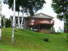 Maison à vendre à La Doré, Saguenay/Lac-Saint-Jean, 1070, Chemin du Lac-des-Hôtes, 25184433 - Centris