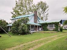 Maison à vendre à Carleton-sur-Mer, Gaspésie/Îles-de-la-Madeleine, 712, boulevard  Perron, 14953043 - Centris