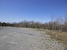 Lot for sale in Sainte-Marie, Chaudière-Appalaches, Route  Saint-Martin, 13570748 - Centris
