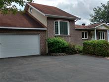 Maison à vendre à Lac-à-la-Tortue (Shawinigan), Mauricie, 4681, Avenue du Tour-du-Lac, 21279018 - Centris
