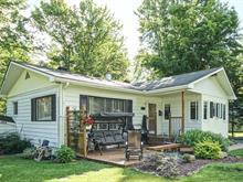 House for sale in Sainte-Mélanie, Lanaudière, 200, 2e av. du Lac-Charland, 27157122 - Centris