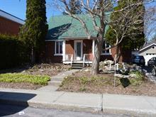 Maison à vendre à Saint-Jean-sur-Richelieu, Montérégie, 199, Rue  Saint-Hubert, 22072267 - Centris