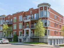 Condo à vendre à LaSalle (Montréal), Montréal (Île), 75, Rue  McVey, app. 3, 11821795 - Centris