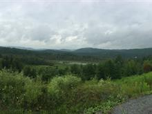 Lot for sale in Saint-Sauveur, Laurentides, Chemin de la Remontée, 26894032 - Centris
