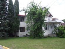 House for sale in Maniwaki, Outaouais, 407, Rue des Oblats, 27564873 - Centris