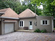 House for sale in La Haute-Saint-Charles (Québec), Capitale-Nationale, 2999, Rue de la Faune, 22641839 - Centris