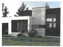 House for sale in La Haute-Saint-Charles (Québec), Capitale-Nationale, Rue  Céleste, 25012474 - Centris