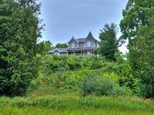 House for sale in Val-des-Monts, Outaouais, 3, Chemin  Marc-Antoine, 23707572 - Centris
