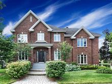 Maison à vendre à Candiac, Montérégie, 21, Rue de Dinard, 13428716 - Centris