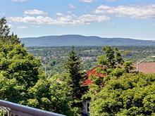 Condo à vendre à Sainte-Foy/Sillery/Cap-Rouge (Québec), Capitale-Nationale, 690, Rue  Léonard, app. 304, 25355580 - Centris