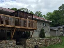 Maison à vendre à Val-des-Monts, Outaouais, 172, Chemin de la Colonie, 13584001 - Centris