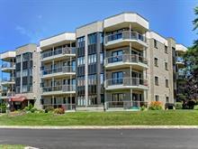 Condo for sale in Sainte-Foy/Sillery/Cap-Rouge (Québec), Capitale-Nationale, 690, Rue  Léonard, apt. 304, 25355580 - Centris
