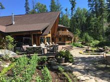 House for sale in Sainte-Monique, Saguenay/Lac-Saint-Jean, 120, Chemin des Patriotes, 17079541 - Centris