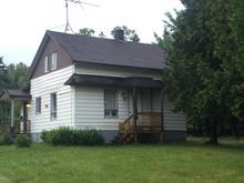 House for sale in Adstock, Chaudière-Appalaches, 2898, Chemin  Sacré-Coeur Est, 12689542 - Centris