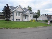 House for sale in Shawinigan, Mauricie, 3553, Avenue  Édouard-Hamelin, 20235775 - Centris