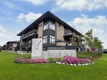 Condo à vendre à Aylmer (Gatineau), Outaouais, 190, Rue du Prado, app. 4, 11232700 - Centris